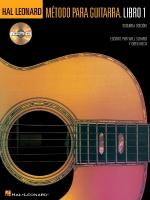 Hal Leonard M Sheet Music