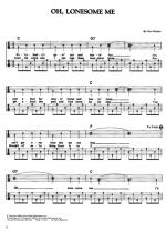 Easy Banjo Solos Banjo Solo Sheet Music