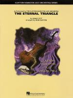 Eternal Triangle Sheet Music