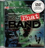 Gordon Goodwin's Big Phat Band - Swingin' For The Fences DVD Sheet Music
