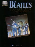 Beatles Classic Hits Sheet Music