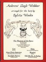 The Essential Andrew Lloyd Webber Collection Sheet Music