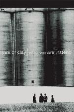 Jars Of Clay - Who We Are Instead Sheet Music