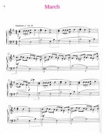 Nutcracker Suite - Book Sheet Music
