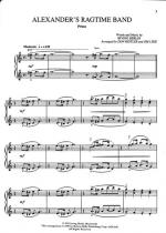 Grand Duets for Piano: Players' Choice! - Book Sheet Music
