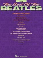 Best Of The Beatles For French Horn Sheet Music