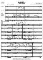 Siyahamba (We Are Marching) Sheet Music Sheet Music