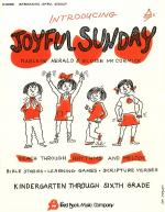 Holiday In Bethlehem Sheet Music