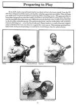 You Can Teach Yourself Mandolin Sheet Music