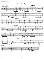 You Can Teach Yourself Banjo Sheet Music