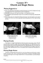 You Can Teach Yourself Dobro Book/CD Set Sheet Music