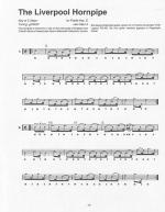 Celtic & New England Fiddle Tunes for Clawhammer Banjo Book/CD Set (formerly Basic Clawhammer Banjo) Sheet Music