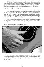 Classical Guitar Pedagogy (A Handbook for Teachers) Sheet Music