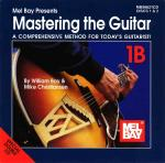 Mastering the Guitar 1B 2-CD Set Sheet Music
