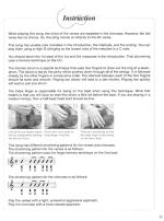 Hawaiian Style Ukulele, Volume 2 Book/CD Set Sheet Music