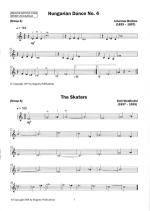 RGT - Classical Guitar Playing - Step 1 Sheet Music
