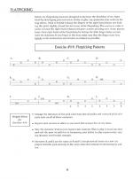 Hands-On Dulcimer Book/CD Set (Developing Technique Through Exercises and Studies) Sheet Music
