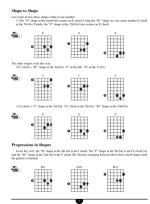 Western Swing Lead Guitar Styles Book/CD Set Sheet Music