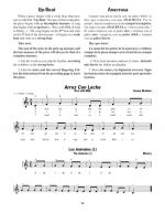 Spanish / English Piano Method Level 1 (A Bilingual Method Using Latin American Melodies) Sheet Music