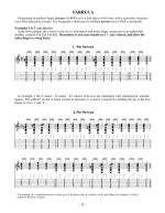 The Keys to Flamenco Guitar, Volume 1 Book/CD Set Sheet Music