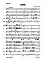 La Donna Sheet Music Sheet Music