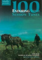 100 Enduring Irish Session Tunes Sheet Music