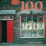 100 Irish Polkas CD Sheet Music