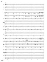 Fantasia On A Christmas Carol (Based On O Come, All Ye Faithful) (Score Only) Sheet Music