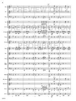 Rhythms And Riffs (Score and Complete Set of Parts) Sheet Music