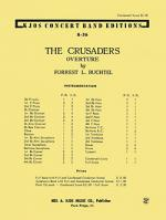 Crusaders Sheet Music