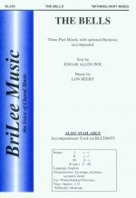 The Bells Sheet Music