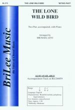 The Lone Wild Bird Sheet Music