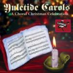 Yuletide Carols Sheet Music
