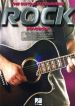 Hal Leonard Strummers' Rock Songbook Sheet Music