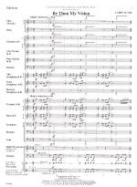 Be Thou My Vision - SCORE AND PART(S) Sheet Music
