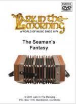 Seaman's Fantasy DVD Sheet Music