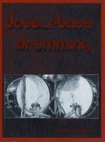 Double Bass Drumming - Book Sheet Music