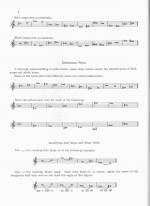 Classic Guitar Technique: Supplement 2 (Basic Elements of Music Theory for the Guitar) - Book Sheet Music