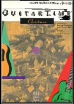 Guitartime Christmas, Level 1, Pick Style Sheet Music