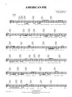 Ultimate Story Songs Guitar Collection - Book Sheet Music