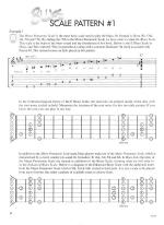 Blues Licks - SCORE AND AUDIO CD Sheet Music