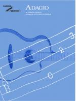 Adagio - Sheet Music Sheet Music