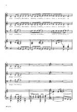 Jamaica Farewell Sheet Music Sheet Music