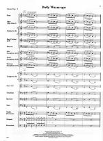 Connections - TEACHER'S BOOK Sheet Music