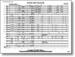 Jingle Bell Boogie (Score Only) Sheet Music