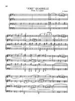 Piano Duets, Volume III - Book Sheet Music