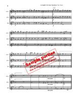An Angelic Christmas (Trio) Sheet Music