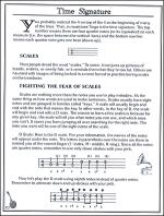 Painless Mandolin Melodies Book/CD Set Sheet Music
