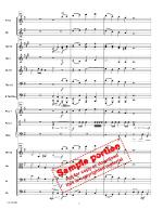 God Rest Ye Merry Gentlemen Merry Gentlemen Merry Gentlemen (Large Ensemble) Sheet Music