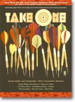 Take One (minus Bass / Electric Bass) - Accompaniment CD (Audio) Sheet Music